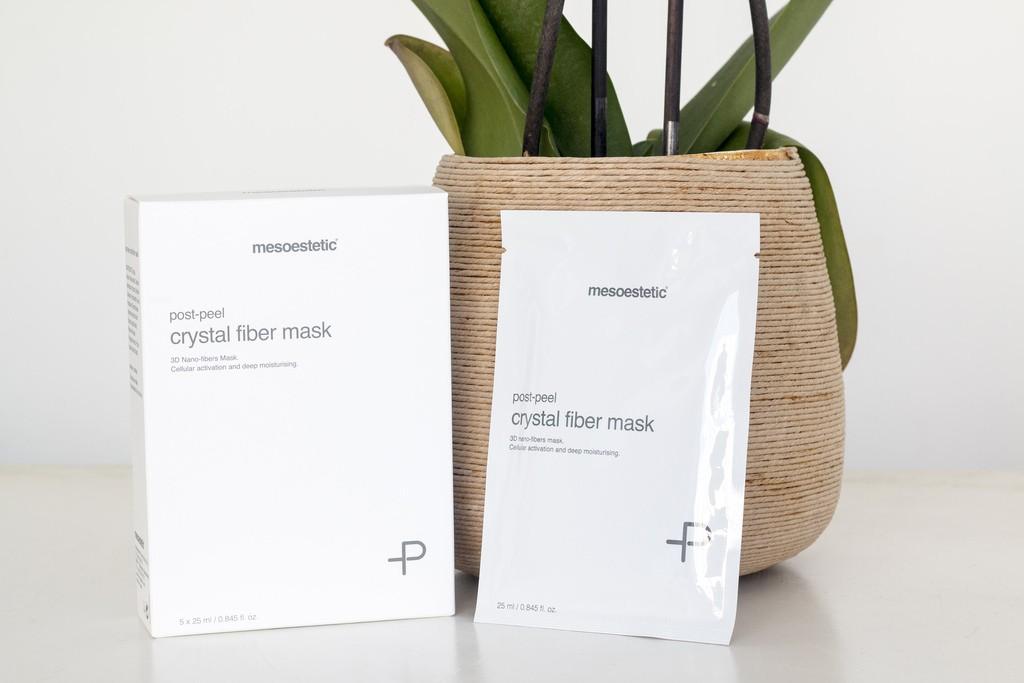 medspa-ibiza-crystal-fibre-mask