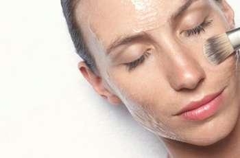 墨尔本果酸换肤|EST Clinic 墨尔本医学美肤中心