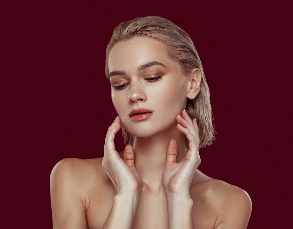 EST-Clinic-墨尔本医学美肤中心墨尔本悉尼珀斯墨尔本医美微整美容护肤祛痘修丽可菲洛嘉