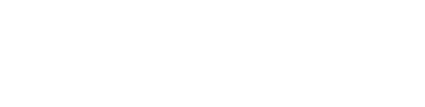 EST Logo Stack – White