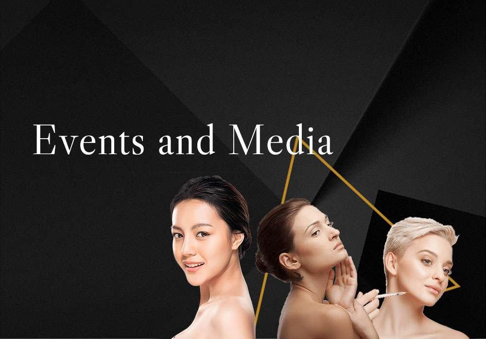 mb media1