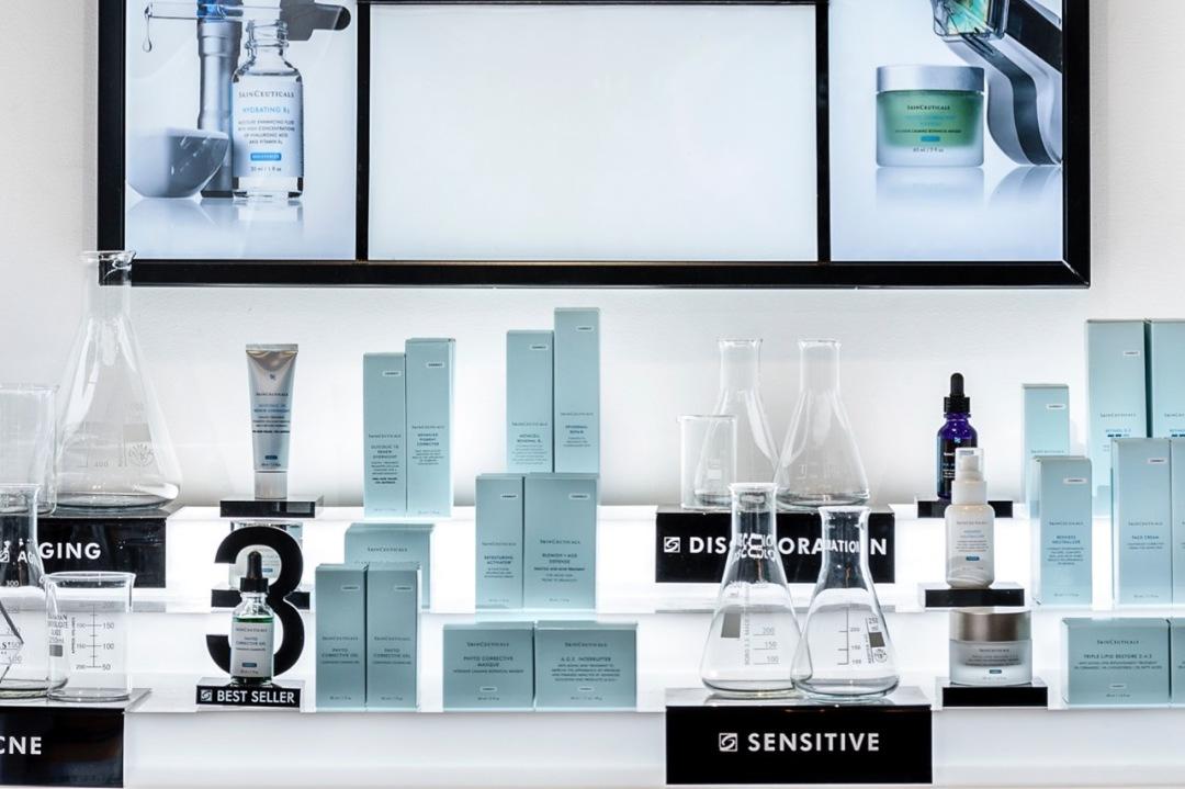 skinceuticals 2